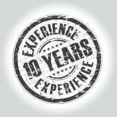 13423861-10-ans-d-experience-de-timbre